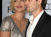 Charlize Theron - Stuart Townsend - El ultimo camino