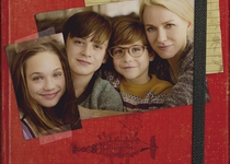 Naomi Watts - Maddie Ziegler - Jacob Tremblay - Jaeden Lieberher - The Book of Henry