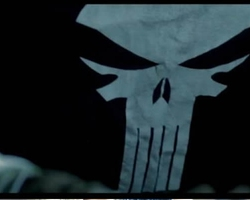 Conocé a The Punisher en este gran corto de Thomas Jane