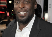 Michael Kenneth Williams - El ultimo camino