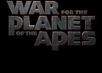 - War for the Planet of the Apes