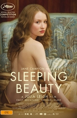 Sleeping Beauty - La bella durmiente